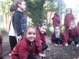 Jardin en la Huerta 135
