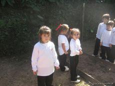 Jardin en la Huerta 160