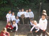 Jardin en la Huerta 171