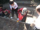 Jardin en la Huerta 177