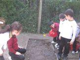 Jardin en la Huerta 184
