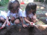 Jardin en la Huerta 5