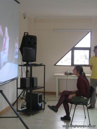 Videoconferencia sobre el Aborto 4