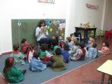 Visita de Maria Elena 11