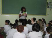 Visita de Maria Elena 3