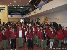 Actos Formales por el 25 de mayo en el Bicentenario 51
