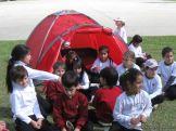 Campamento de 1er grado 133