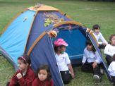 Campamento de 1er grado 137