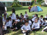 Campamento de 1er grado 198