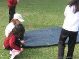Campamento de 1er grado 227