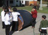 Campamento de 1er grado 242