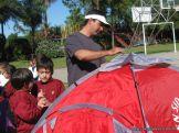 Campamento de 1er grado 85