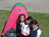 Campamento de 1er grado 88