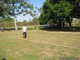Campeonato de Atletismo de Primaria 2010 101