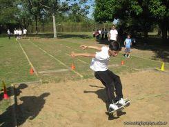 Campeonato de Atletismo de Primaria 2010 105