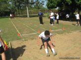 Campeonato de Atletismo de Primaria 2010 107