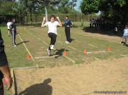 Campeonato de Atletismo de Primaria 2010 109