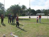 Campeonato de Atletismo de Primaria 2010 29