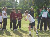 Campeonato de Atletismo de Primaria 2010 30