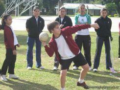Campeonato de Atletismo de Primaria 2010 32