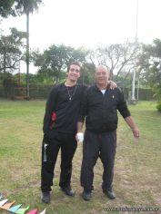 Campeonato de Atletismo de Primaria 2010 5