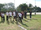 Campeonato de Atletismo de Primaria 2010 51