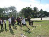 Campeonato de Atletismo de Primaria 2010 52