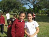Campeonato de Atletismo de Primaria 2010 55