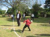 Campeonato de Atletismo de Primaria 2010 57