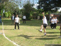 Campeonato de Atletismo de Primaria 2010 59