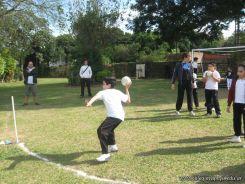 Campeonato de Atletismo de Primaria 2010 60