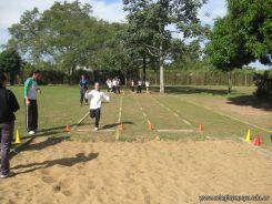 Campeonato de Atletismo de Primaria 2010 71