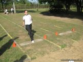 Campeonato de Atletismo de Primaria 2010 79