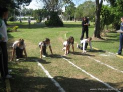 Campeonato de Atletismo de Primaria 2010 89
