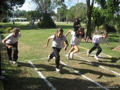 Campeonato de Atletismo de Primaria 2010 90