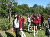 Corrientes Loro Park 100