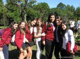 Corrientes Loro Park 101