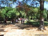 Corrientes Loro Park 111
