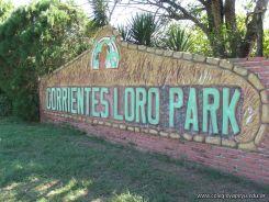 Corrientes Loro Park 115