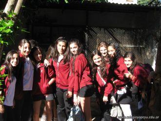 Corrientes Loro Park 53