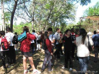 Corrientes Loro Park 94