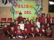 Dia del Jardin de Infantes 117