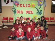 Dia del Jardin de Infantes 118