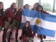Fiesta de la Libertad 2010 111