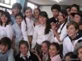 Fiesta de la Libertad 2010 169
