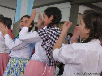 Fiesta de la Libertad 2010 196