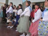 Fiesta de la Libertad 2010 198