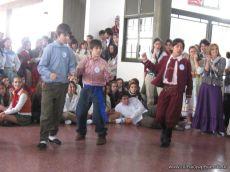 Fiesta de la Libertad 2010 222