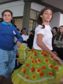 Fiesta de la Libertad 2010 223