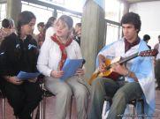 Fiesta de la Libertad 2010 231